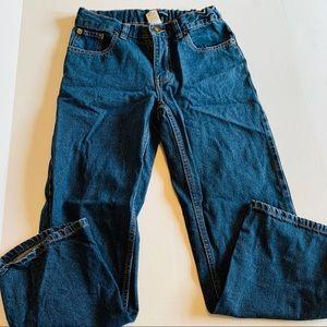 Boys Jeans 👖